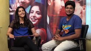 """Priya Anand - """"I won't get married"""" - BW - YouTube"""