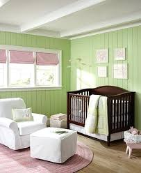 green nursery furniture. Decoration: Pretty Much Any Light Color Will Work Seen Gorgeous Girl Nurseries With Blue Walls Green Nursery Furniture Y