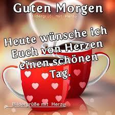 Guten Morgen Sprüche Schatz Whatsapp Ribhot V2