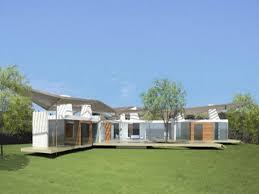 single story modern home design. Fresh Modern Single Story House Plans Your Dream Home || Design 800x600 S
