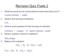 2 revision