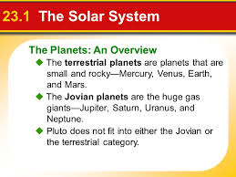 Prentice Hall EARTH SCIENCE - ppt video online download