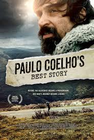 paulo coelho s best story music box films paulo coelho s best story