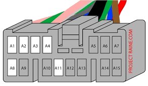 stereo wiring diagram for 1996 lexus es300 lexus auto wiring 1997 lexus es300 wiring diagram 1997 lexus es300 radio wiring diagram automotive in 1999 gs300 harness stereo wiring diagram for