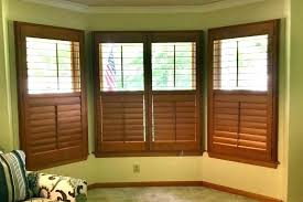 roll up sun screens for windows outdoor shades modern awesome new solar sets high down interior roll up sun shades