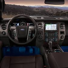 ford trucks 2015 interior. 2016 ford f150 in fayetteville ga dashboard trucks 2015 interior c
