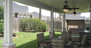 patio covers houston. Perfect Covers Patiobuilderhoustontexas Intended Patio Covers Houston E