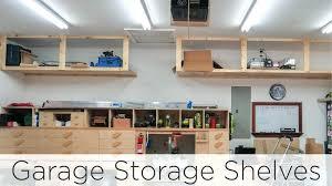 closet plans great garage storage ideas solutions organization fast inexpensive storag