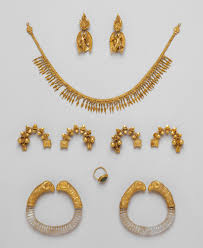 greek gods and religious practices essay heilbrunn timeline of   the ganymede jewelry