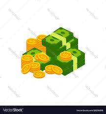 Earn Money By Designing Logos Earn Money Logo Icon Design Coin And Cash Money