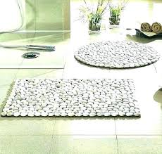 bathroom carpet cut to fit odd shaped rug unusual bath rugs inspirational cut to fit bathroom