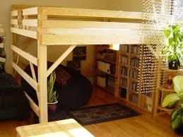 bunk bed ideas for adults.  Adults DIY Loft Bed Plans Free  Queen Diy Woodworking Ideas  Ebook PDF On Bunk For Adults