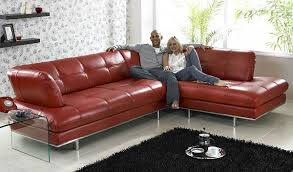 contemporary leather furniture. Contemporary Leather Sofa Advantages Throughout Furniture