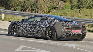 2018 mclaren p14 price. brilliant 2018 2016 mclaren p14 back to 2018 mclaren p14 price