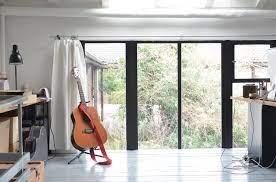 patio door replacement cost patio