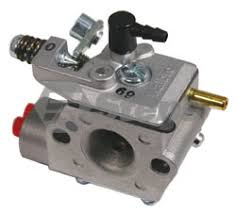 Walbro Carburetor Application Chart Hmc Green Machine Carburetor Application Chart