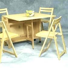 Table Table Vente De Vente De Cuisine Tunisie R34jl5aq