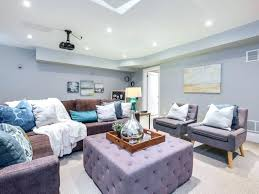 full size of purple and grey living room decor accessories decorating ideas gray plum large size