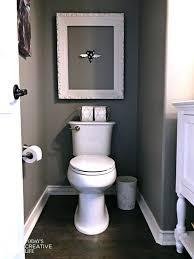 Basic Bathroom Decorating Ideas Bathroom Decorating Ideas Ideas For