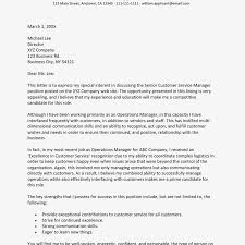 Sample Career Change Resume Sample Career Change Cover Letter And Writing Tips