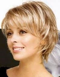 59 Inspirant Collection De Coupe Cheveux Gris Femme 50 Ans