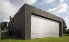 world most secure house zombie bunker