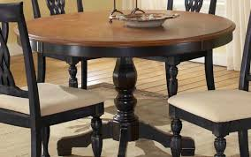 height seats round table set progressive dining inch pedestal distressed glass counter white carla furniture rooms