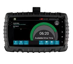 Electronic Logging Devices for Trucks | FMCSA Certified ELDs | NexTraq