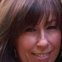 Jocelyn Dudley-Smith - PA - Private Healthcare | LinkedIn