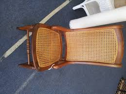 sensational vintageing rocking chair images concept antique cane furniture nursing armless