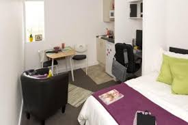 average light bill for a 2 bedroom apartment. Exellent Average Properties To Rent In Bradford Flats U0026amp Houses Ideas  Of Average Throughout Light Bill For A 2 Bedroom Apartment D