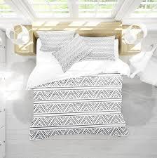 boho bedding set bohemian bedding boho