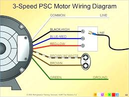 home ac motor wiring schematic wiring library diagram h7 Reversible AC Motor Wiring Diagram at Capacitor Start Induction Run Motor Wiring Diagram