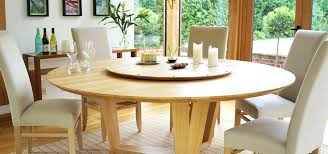 table lazy susan dining room amazing round table lazy kitchen table lazy susan turntable