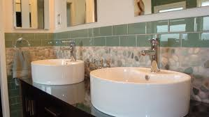 bathroom backsplash tiles. Interior Bathroom Vanity Tile Backsplash Ideas Most Familiar Kitchen Extraordinary Tiles Designs Decor Walmart Remodel Columbia C