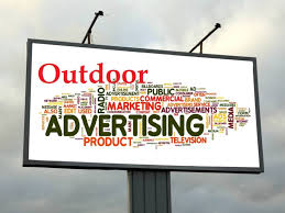 advertisements ideas 10 amazing outdoor advertisement ideas technians