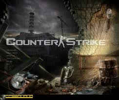 counter strike source theme stalker theme music counter strike source gui mods