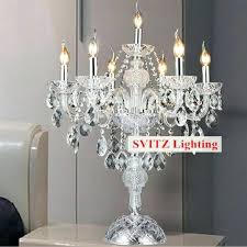table chandelier candle holder table top chandelier candle holder for attractive household table top chandelier candle holder remodel