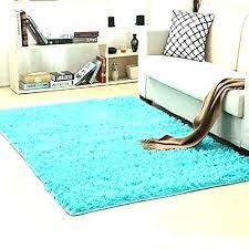 soft rugs for living room soft rugs for living room soft rug for living room soft indoor modern area rugs fluffy living super soft living room rug soft