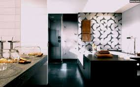 Badezimmer Grau Holz Booxpw