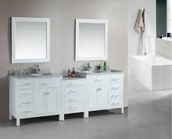 granite bathroom vanity ikea sinks ikea double vanity