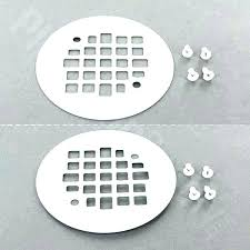drain cover for shower 3 inch shower drain cover low profile shower drain how to remove drain cover for shower