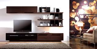 Tv Unit Design Living Room Wall Furniture For Living Room Cute Living Room Paint Modern Tv