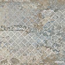 <b>Керамогранит Aparici Carpet VESTIGE</b> NATURAL - интернет ...