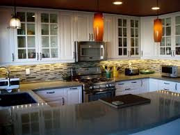 How Much To Remodel Kitchen Kitchen Remodeling Contractor Jimhickscom Yorktown Virginia