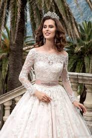 top 10 wedding dress designers in the philippines