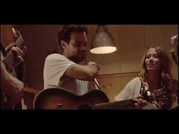 The <b>Lone Bellow</b> | The Ark