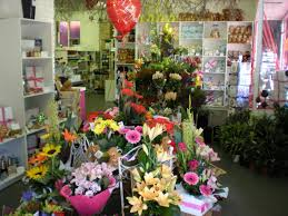 st anne s florist and gift baskets deliver daily over perth western australia western australia country interstate including capital cities sydney