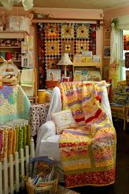 Plain and Simple Quilt Shop | AllPeopleQuilt.com & Plain and Simple Quilt Shop Adamdwight.com