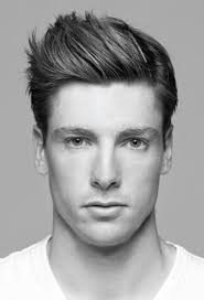 Hairstyle For Male 433 best mens hairstyle images hairstyle mens 8037 by stevesalt.us